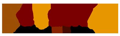 Ecatri Logo